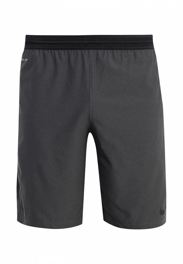 Мужские спортивные шорты Nike (Найк) 777161-010