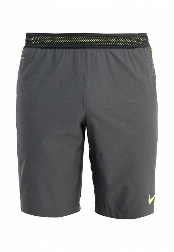 Мужские спортивные шорты Nike (Найк) 777161-061