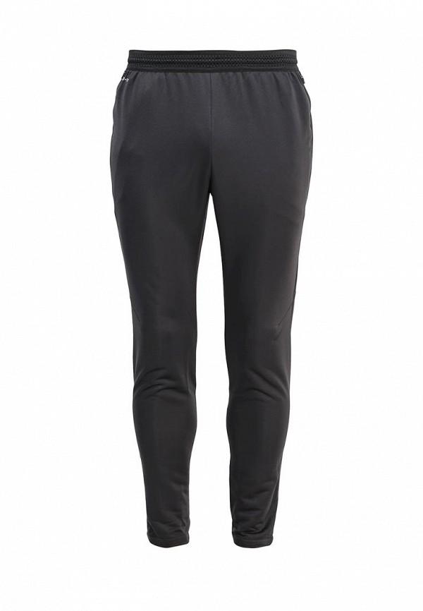 Мужские спортивные брюки Nike (Найк) 777164-060