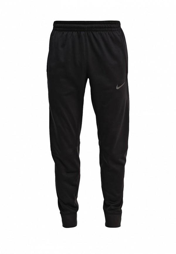 Мужские спортивные брюки Nike (Найк) 800039-010