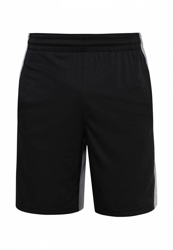 Мужские шорты Nike (Найк) 800045-010