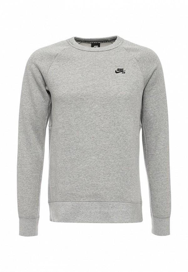 Толстовка Nike (Найк) 800153-063