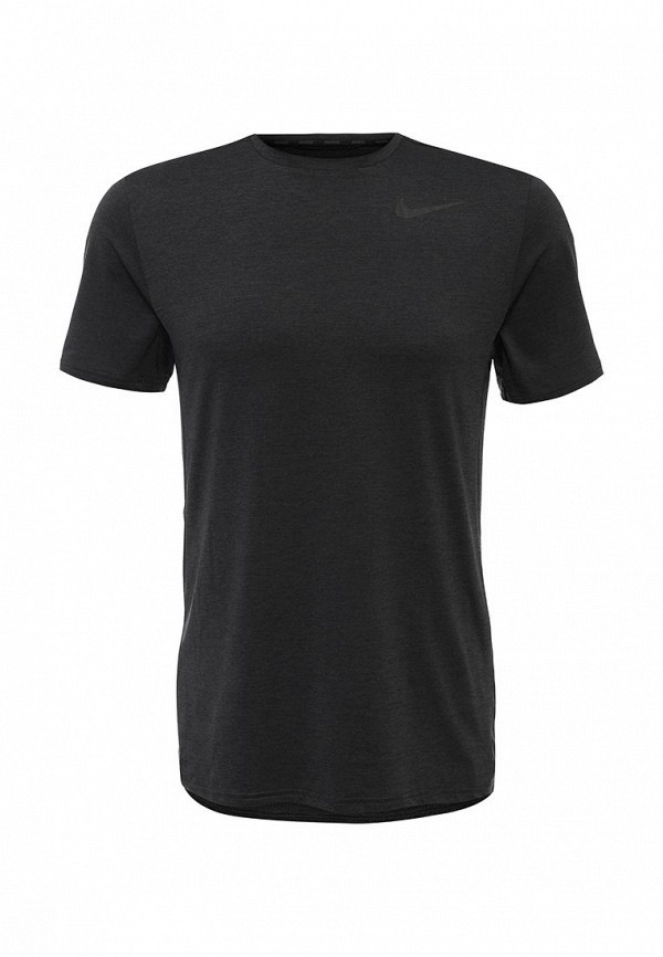 Спортивная футболка Nike (Найк) 800203-010