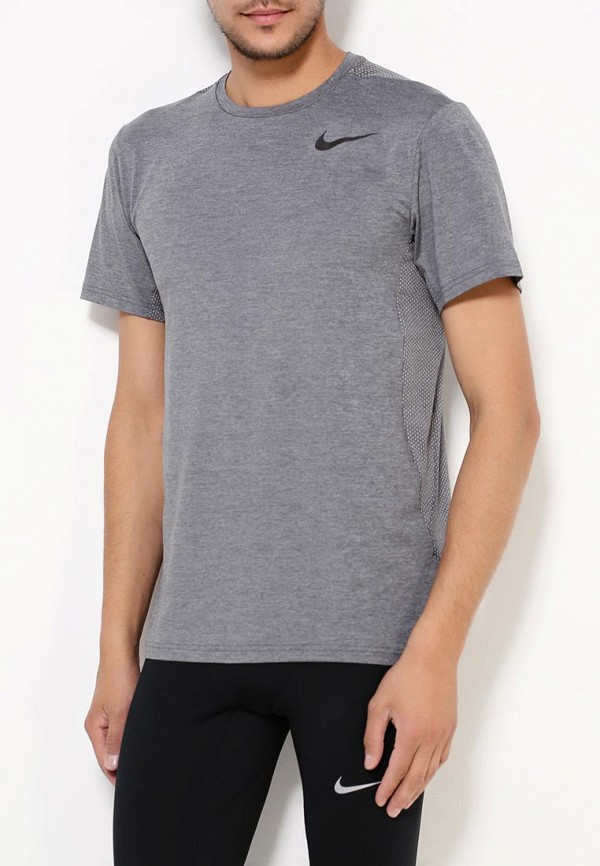 Футболка спортивная Nike Nike NI464EMJFN48
