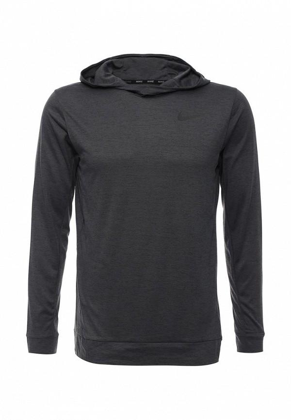 Мужские худи Nike (Найк) 800205-010