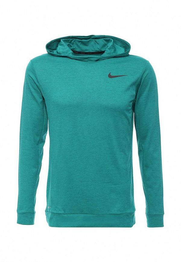 Мужские худи Nike (Найк) 800205-301