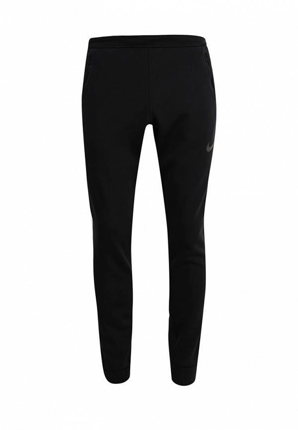 Мужские спортивные брюки Nike (Найк) 800215-010