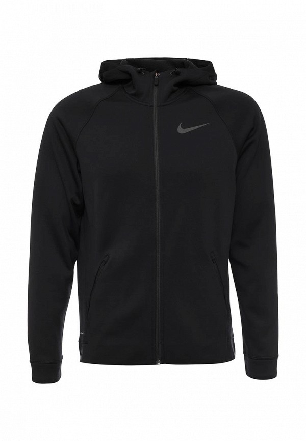 Толстовка Nike 800219-010