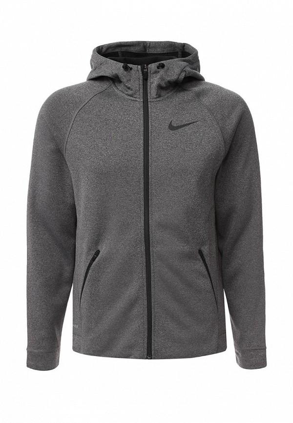 Толстовка Nike (Найк) 800219-071