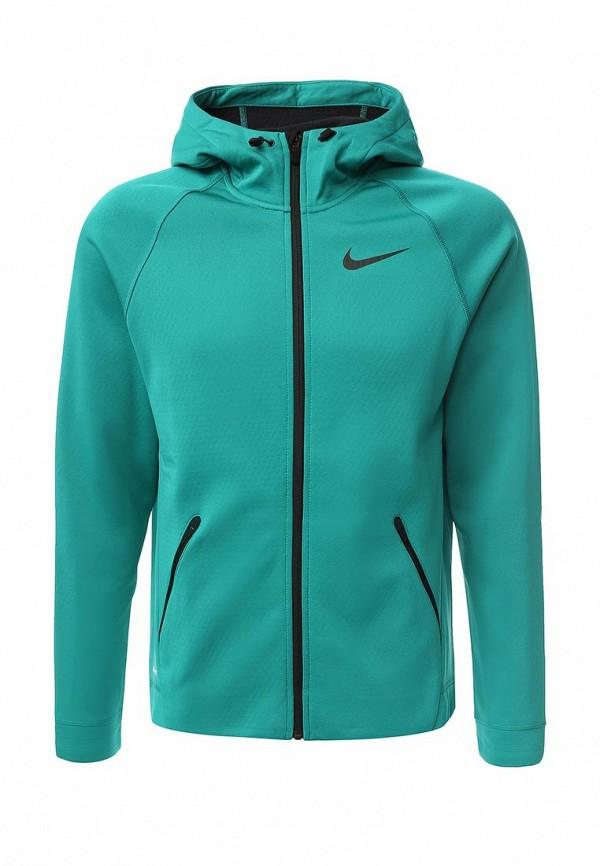 Толстовка Nike (Найк) 800219-351