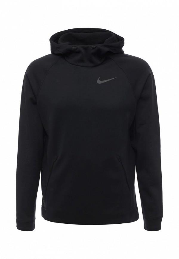 Мужские худи Nike (Найк) 800221-010