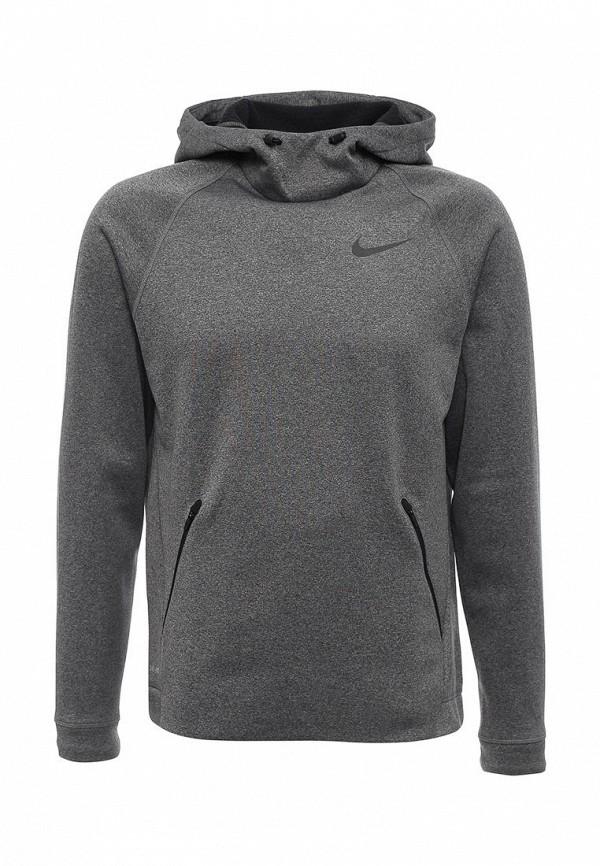 Мужские худи Nike (Найк) 800221-071