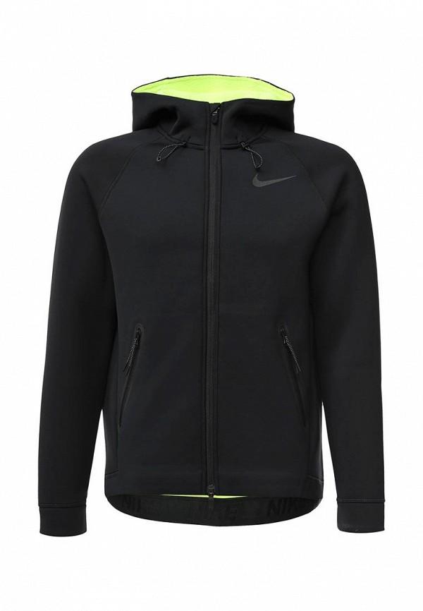 Толстовка Nike (Найк) 800227-010