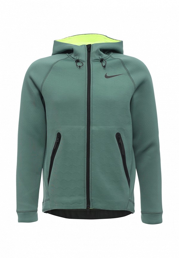 Толстовка Nike (Найк) 800227-340
