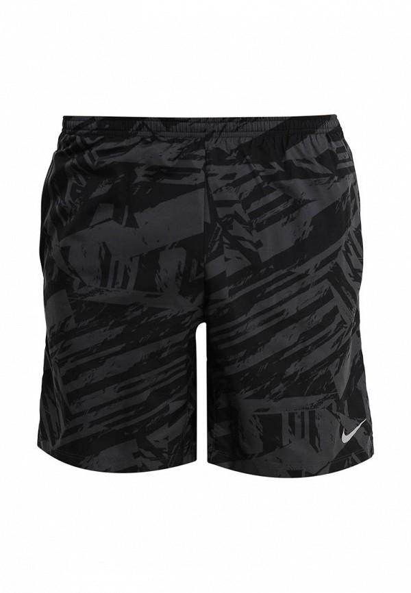 Мужские спортивные шорты Nike (Найк) 800291-060