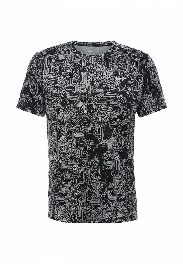 Спортивная футболка Nike (Найк) 800313-010