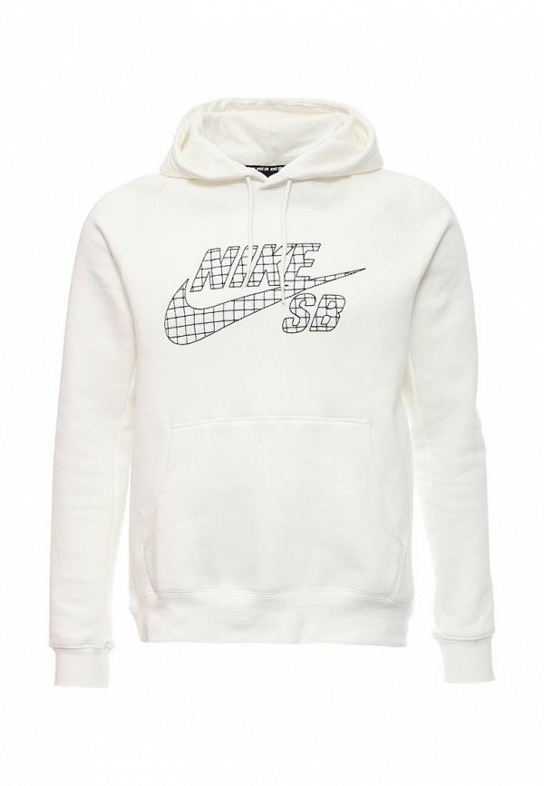 Мужские худи Nike (Найк) 800950-151