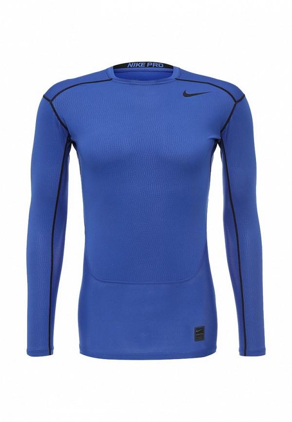 Спортивная футболка Nike (Найк) 801231-480