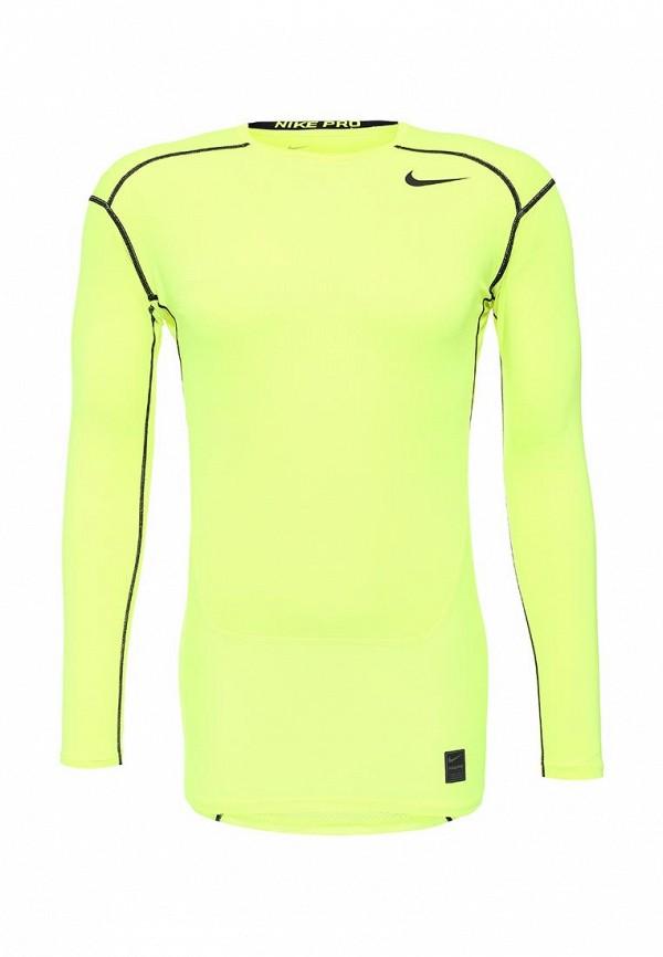 Спортивная футболка Nike (Найк) 801231-702