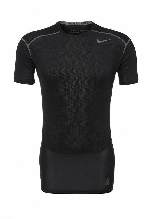 Футболка спортивная Nike 801235-010