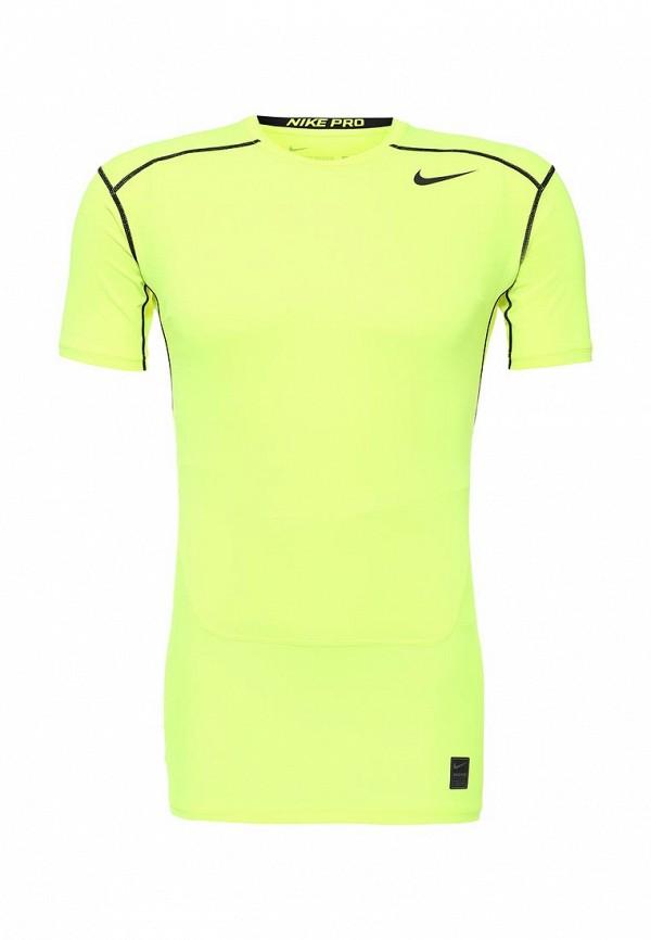 Спортивная футболка Nike (Найк) 801235-702