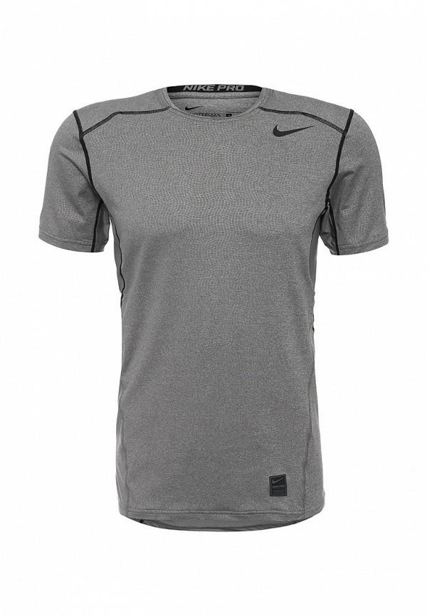 Спортивная футболка Nike (Найк) 801239-091