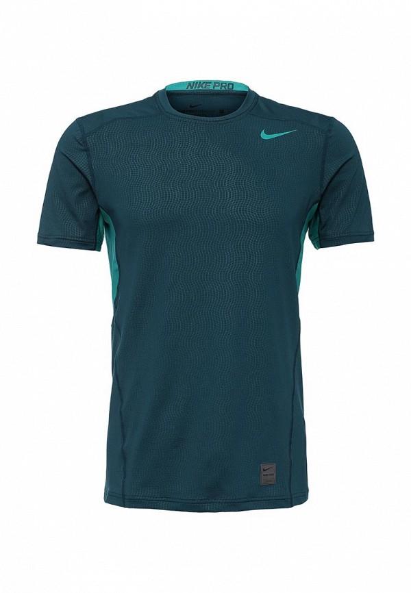 Спортивная футболка Nike (Найк) 801239-346
