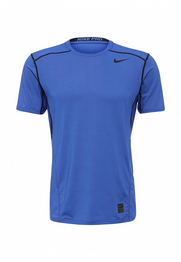 Спортивная футболка Nike (Найк) 801239-480