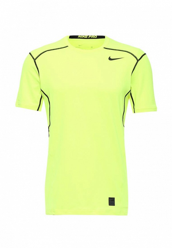Спортивная футболка Nike (Найк) 801239-702