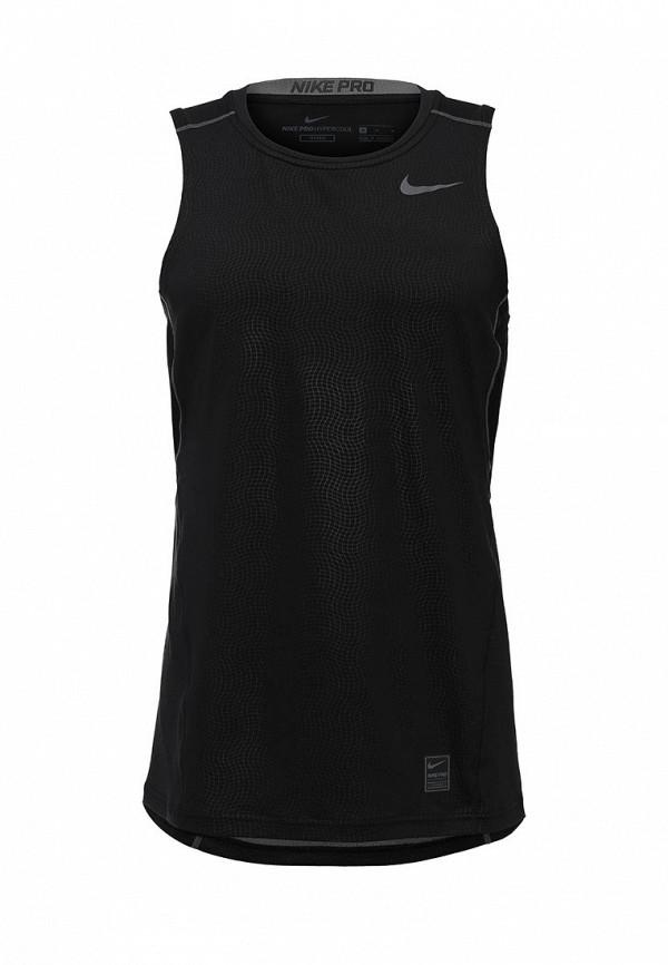 Майка спортивная Nike 801248-010