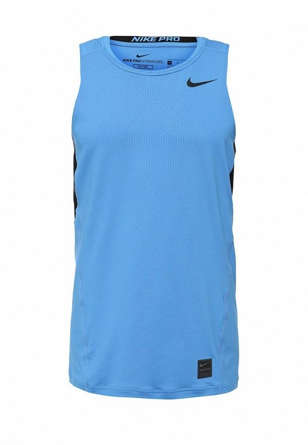 Майка Nike (Найк) 801248-436