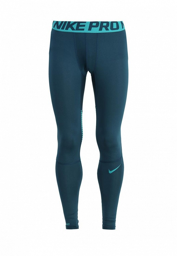 Мужские спортивные брюки Nike (Найк) 801250-346