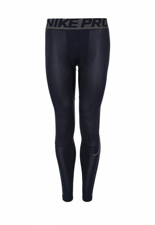 Мужские спортивные брюки Nike (Найк) 801250-451