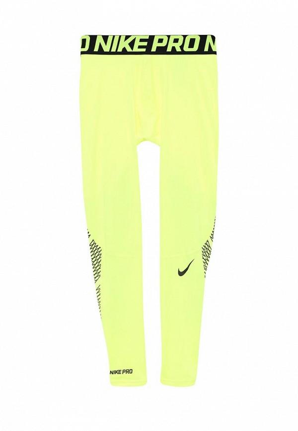 Мужские спортивные брюки Nike (Найк) 801250-702