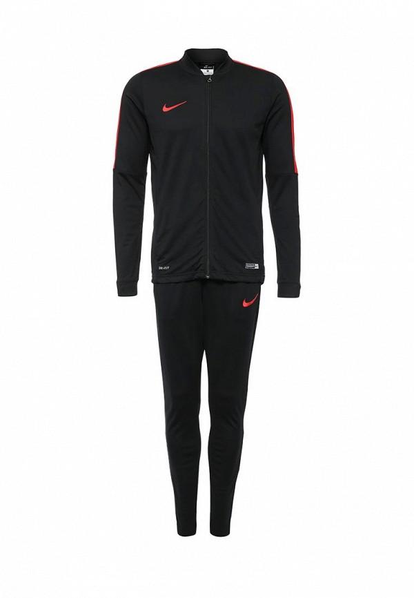 Спортивный костюм Nike (Найк) 801750-010