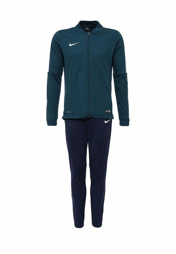 ������ ���������� Nike 801750-346