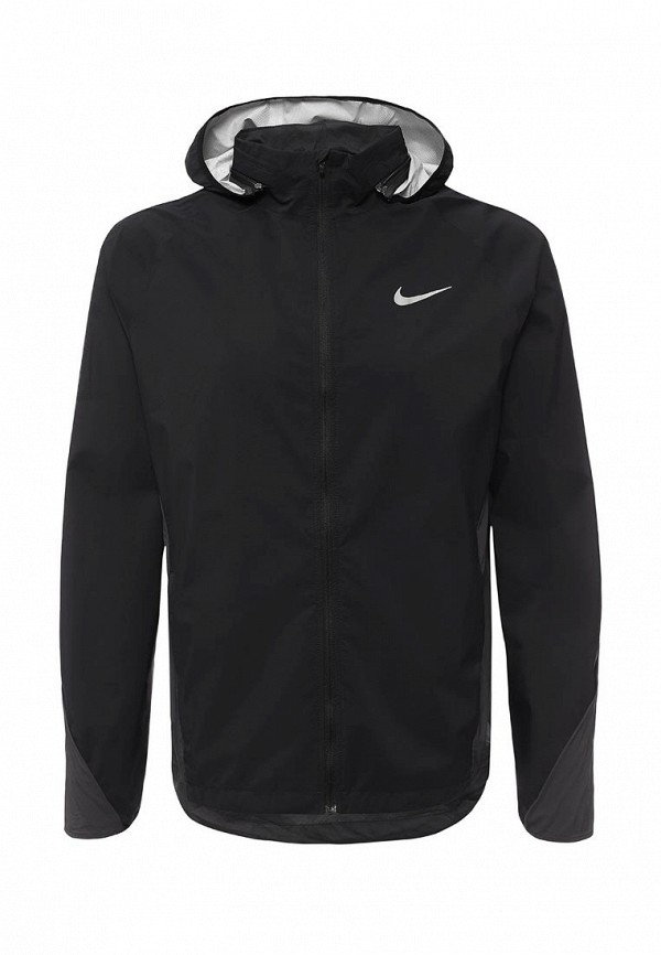 Ветровка Nike (Найк) 801783-011