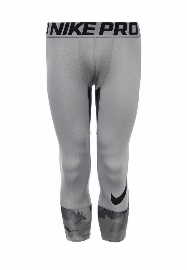 Мужские спортивные брюки Nike (Найк) 801801-005