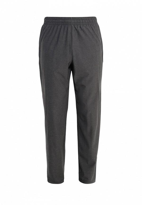 Мужские спортивные брюки Nike (Найк) 801921-010