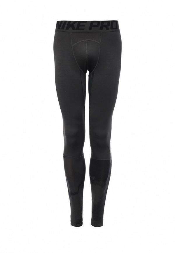 Мужские спортивные брюки Nike (Найк) 801986-060
