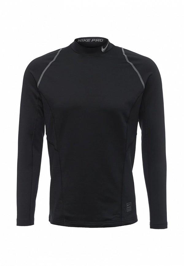 Лонгслив спортивный Nike 801998-010