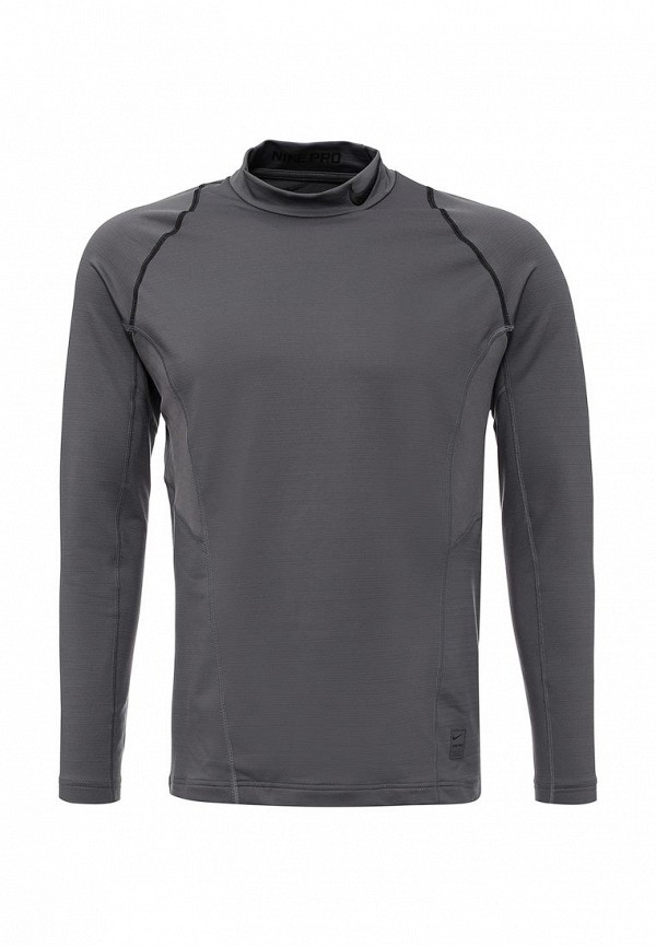 Спортивная футболка Nike (Найк) 801998-021