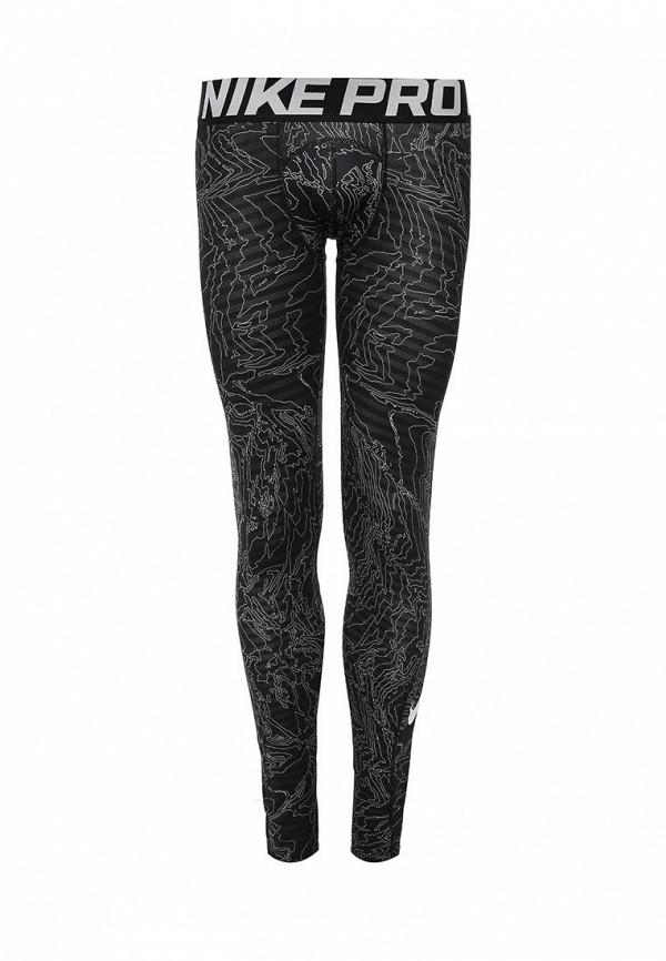 Мужские спортивные брюки Nike (Найк) 802035-010