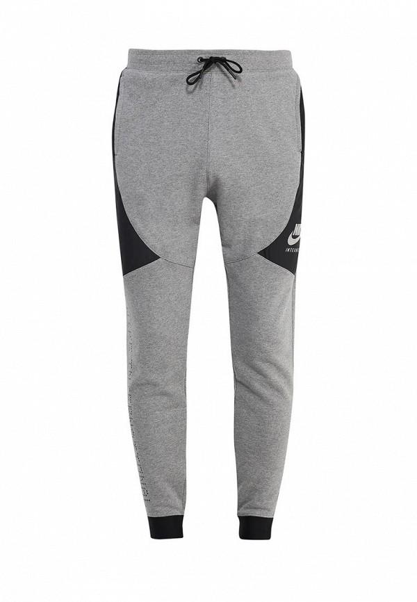 Мужские спортивные брюки Nike (Найк) 802375-091