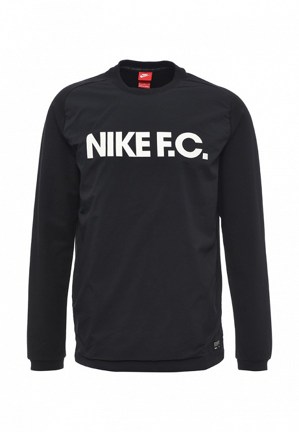 Толстовка Nike (Найк) 802433-010