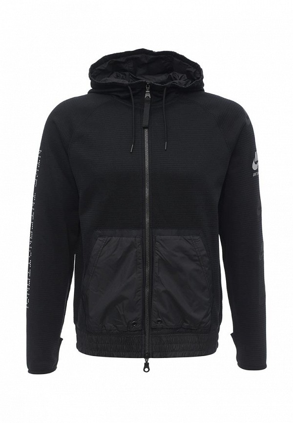 Толстовка Nike (Найк) 802480-010