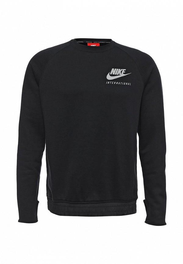 Толстовка Nike (Найк) 802484-010