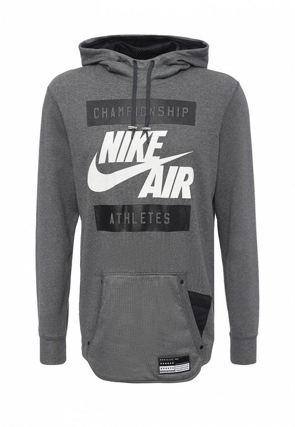 Мужские худи Nike (Найк) 802638-071