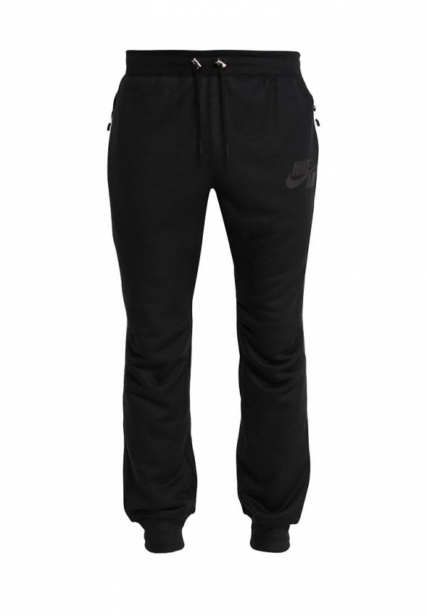 Мужские спортивные брюки Nike (Найк) 802646-010