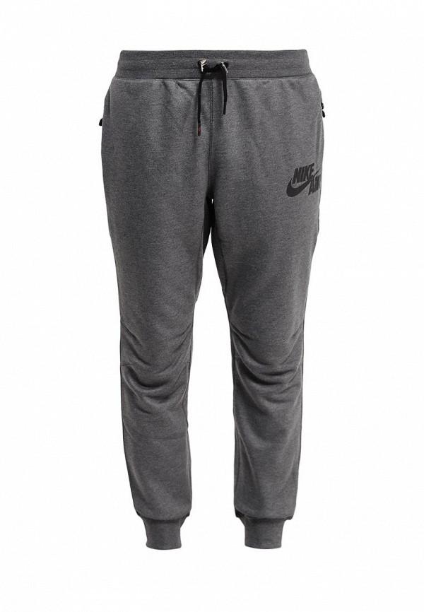 Мужские спортивные брюки Nike (Найк) 802646-071